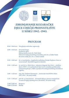 Program-01